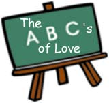 ABC's of Love Image