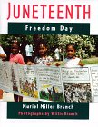 Juneteenth/Freedom Day