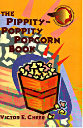 The Pippity-Poppity Popcorn Book