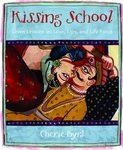 Kissing School
