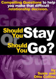 Should You Stay or Should You Go?
