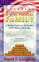 Creating the Functional Family