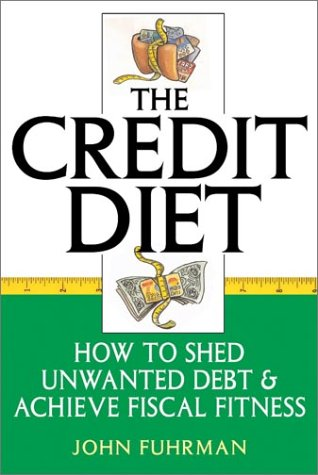 The Credit Diet