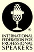International Federation of Professional Speakers