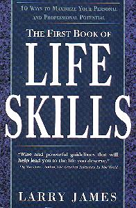 First Book of LifeSkills