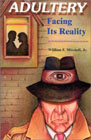 Adultery: Facing Its Reality