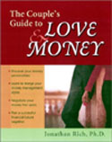 The Couple's Guide to Love & Money
